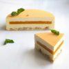современные десерты и тарты (8)