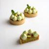 современные десерты и тарты (9)