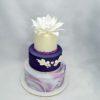 многоярусные торты (1)_1