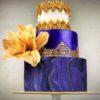 многоярусные торты (2)_1