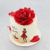 супер покрытие для торта (1)