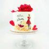 супер покрытие для торта (2)