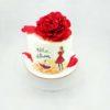 супер покрытие для торта (3)
