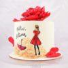 супер покрытие для торта (4)