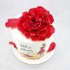 супер покрытие для торта (5)