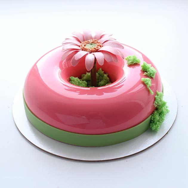 тортик1