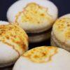 мастер-класс macarons (2)