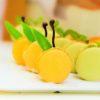 мастер-класс macarons (3)