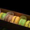 мастер-класс macarons (6)
