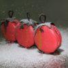 new year macarons (2)