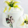суперпокрытие для торта (1)