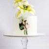 суперпокрытие для торта (3)