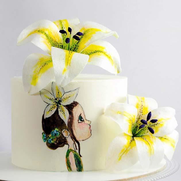 суперпокрытие для торта (4)2