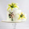 суперпокрытие для торта (5)