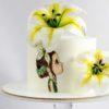 суперпокрытие для торта (6)