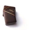 Шоколадный трюфель (10)