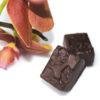 Шоколадный трюфель (11)