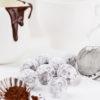 Шоколадный трюфель (3)