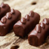 Шоколадный трюфель (7)